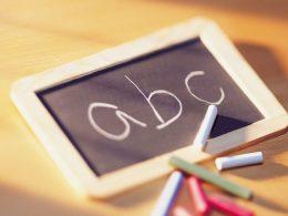 Quais são as regras básicas para manter o blog corporativo?