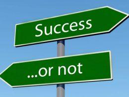 Porque dicas de construir um blog corporativo de sucesso não funcionam?