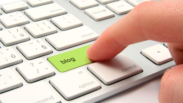 Todas as startups devem ter o seu blog 2