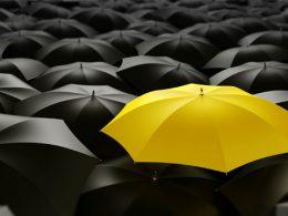 Como criar um blog corporativo diferente do resto