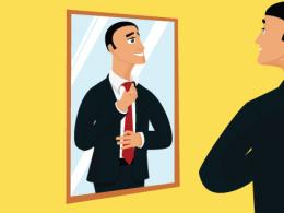 9 dicas para o sucesso profissional em 2015 2