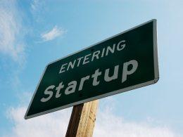 Passos importantes para criar uma startup