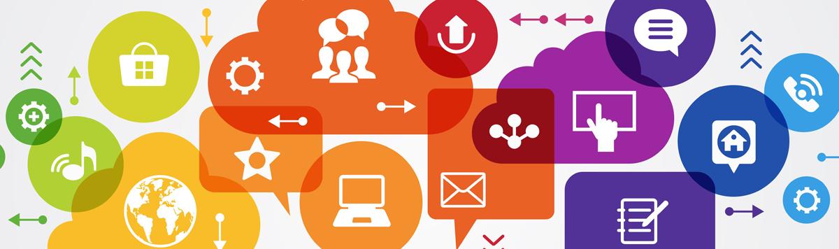 dicas-marketing-conteúdo