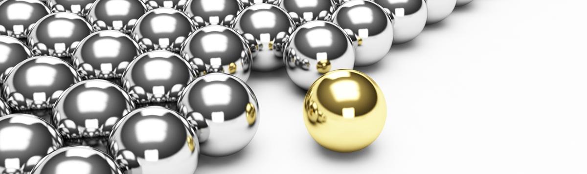 marketing-de-conteúdo-dica-de-ouro