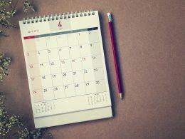 calendario-editorial-de-conteudo