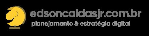 Edson Caldas Jr.