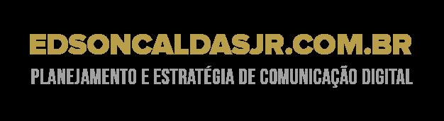 Edson Caldas Jr