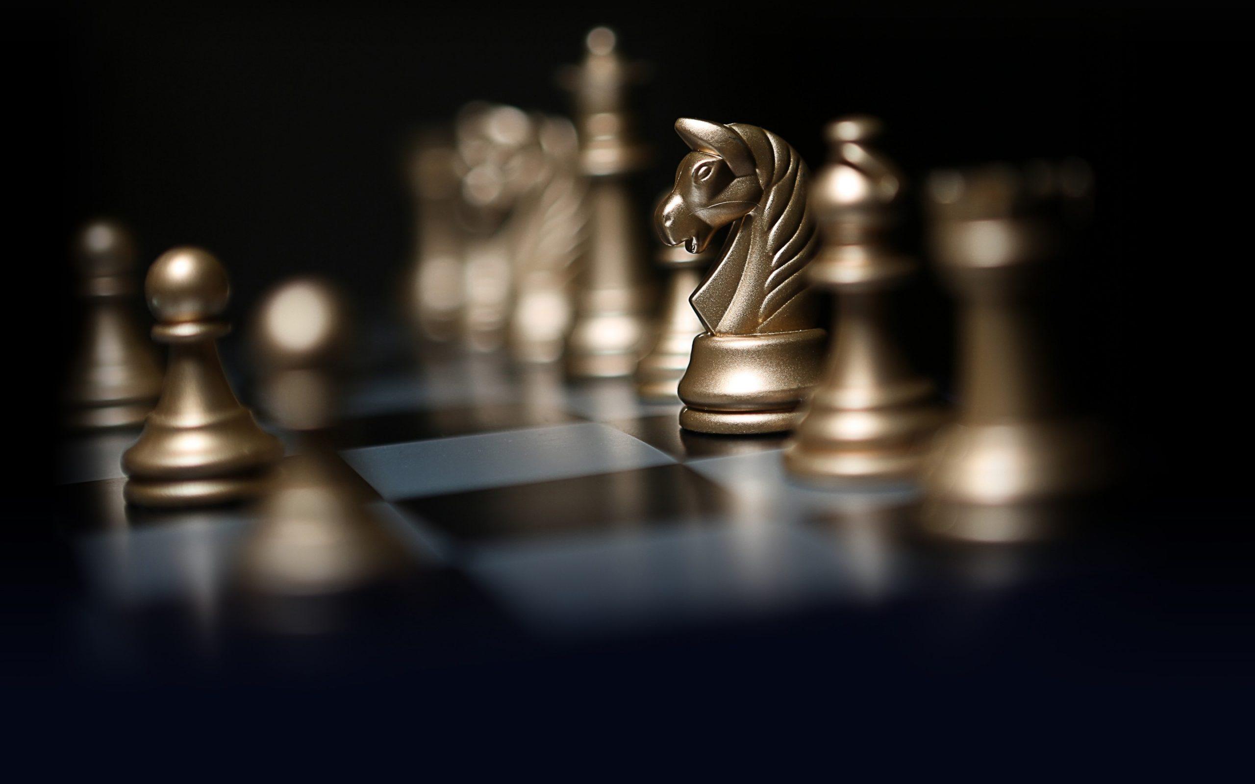 consultoria em planejamento estratégico de marketing