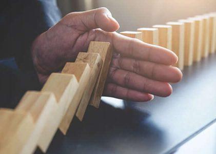 A habilidade mais importante em um planejamento estratégico